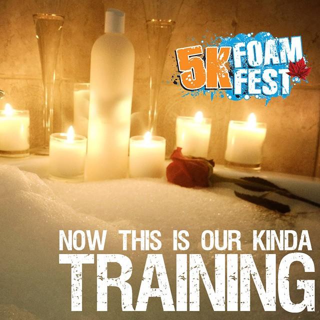http://www.5kfoamfest.ca/photos/