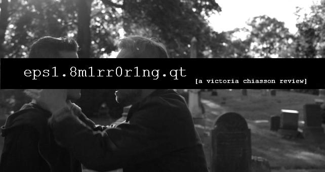 mrrobotmirroring
